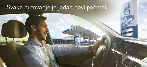 Korporativna image kampanja